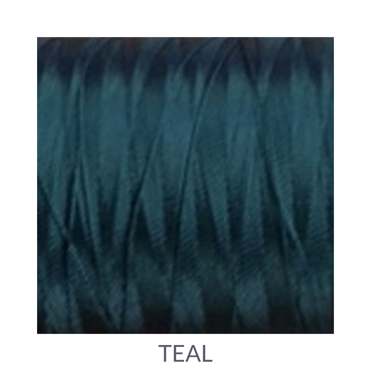 teal-thread