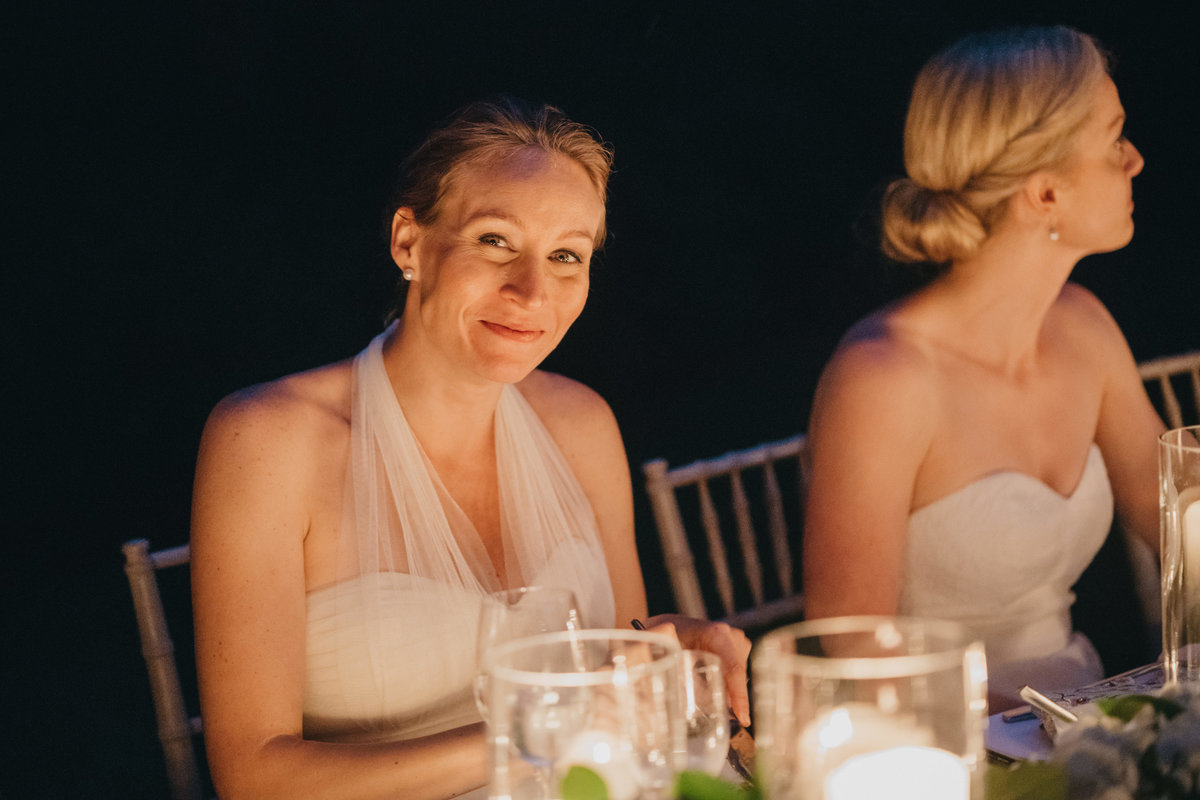 hamptons_wedding_baker_house0154