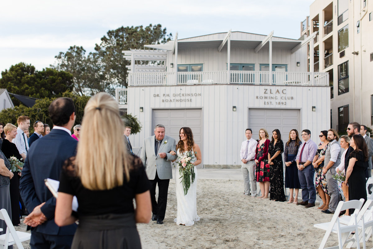 Katherine_beth_photography_San_diego_wedding_photographer_san_diego_wedding_ZLAC_Wedding_003