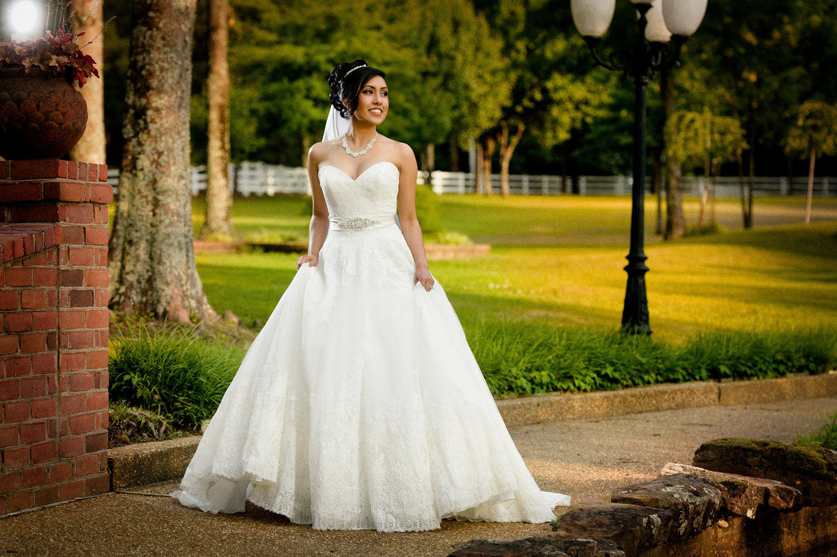 Manoella_Bridals-0031