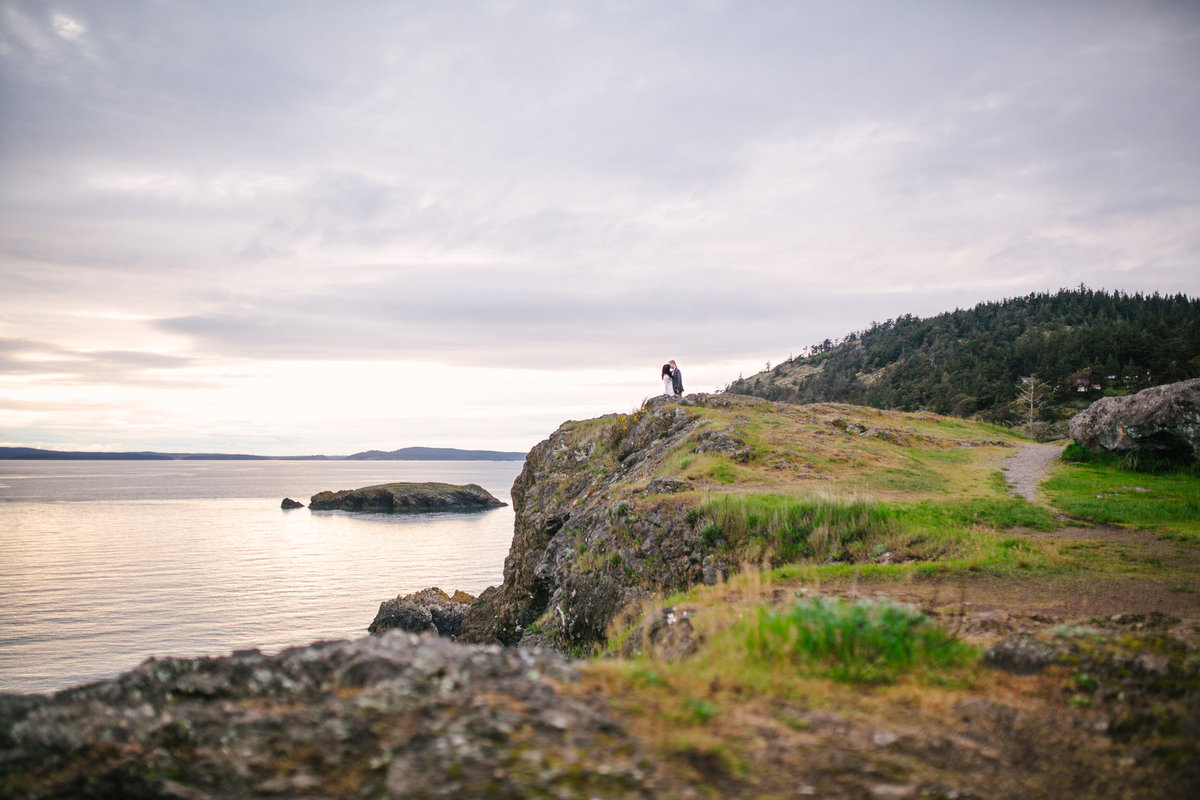 Rosario-Beach-elopement-photos-Anacortes-Washington-081