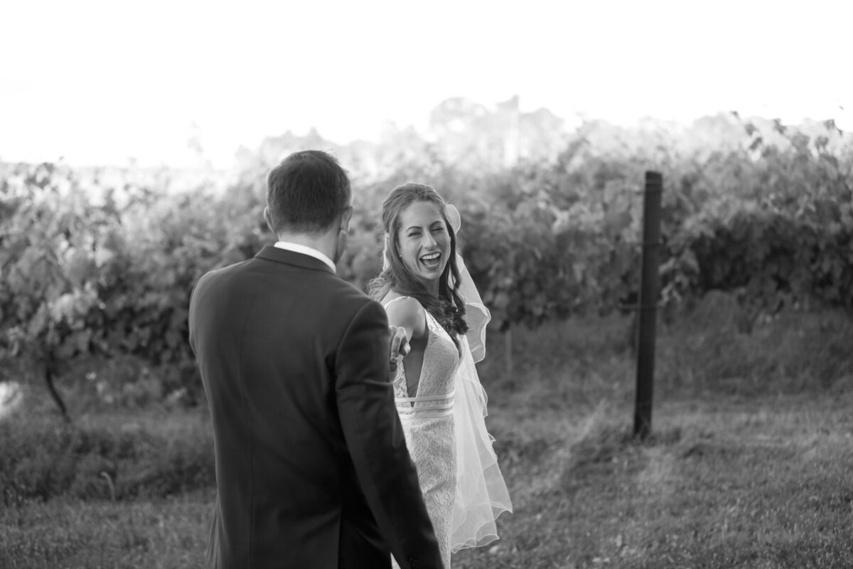 Margaret River Wedding_ Fremantle Wedding Photographer-37