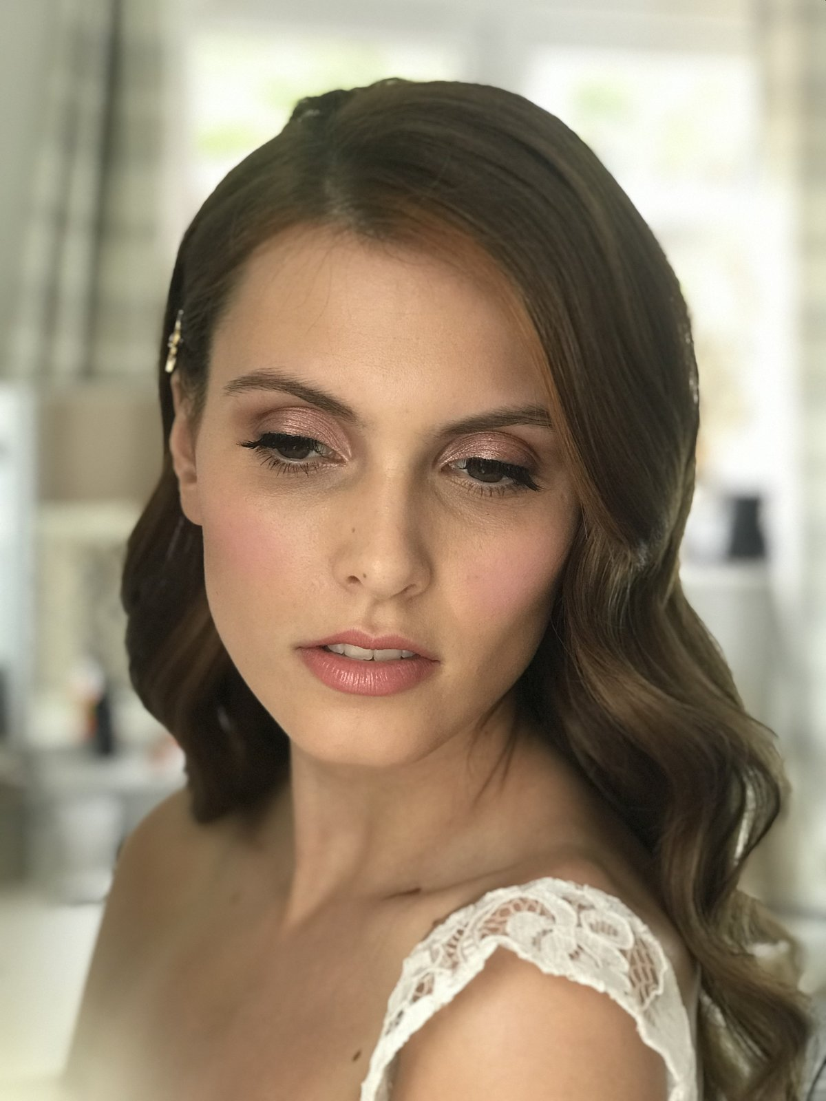 jessca rose makeup artist cotswolds