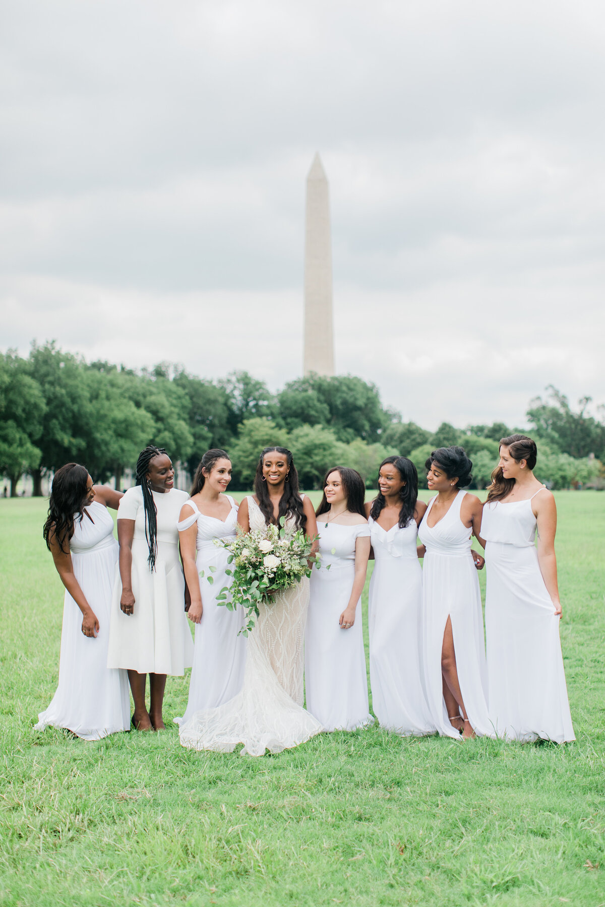 Solomon_Tkeyah_Micro_COVID_Wedding_Washington_DC_War_Memorial_MLK_Memorial_Linoln_Memorial_Angelika_Johns_Photography-4862