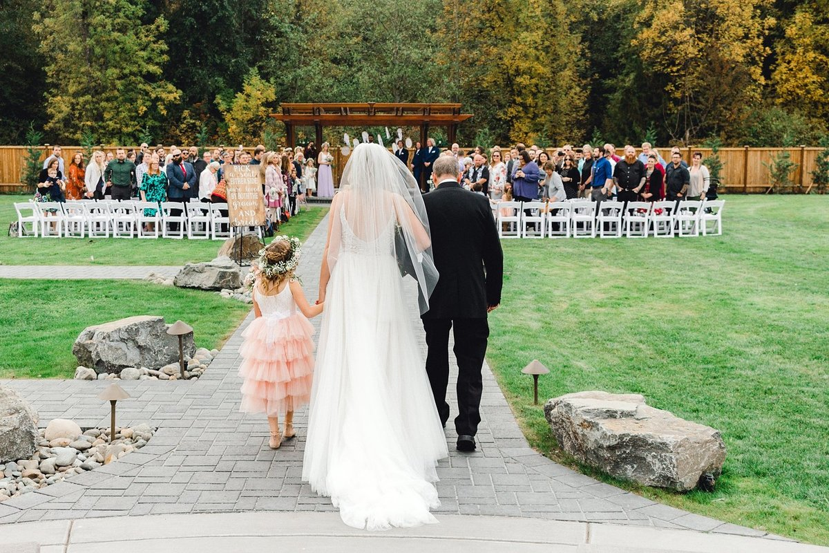 tacoma wedding photographer_0098