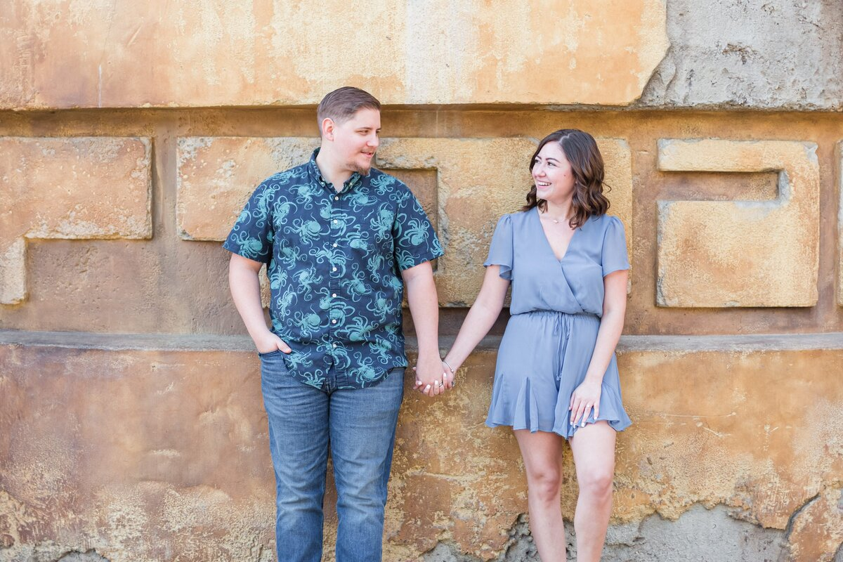 Disneyland-Engagement-Anniversary-Session-0032