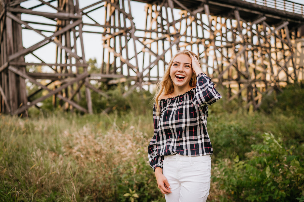 Mankato Senior Photographers-109