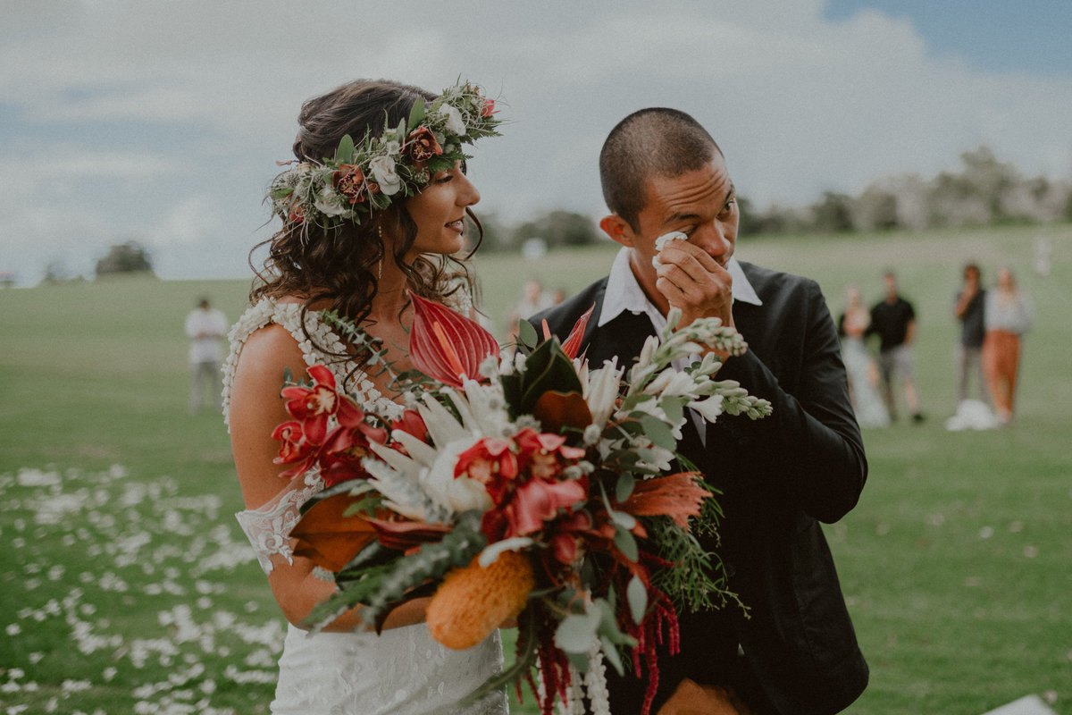 Waikii Ranch-Wedding-Big Island-Hawaii-Jade-Colby-Chelsea Abril-Photography-5353