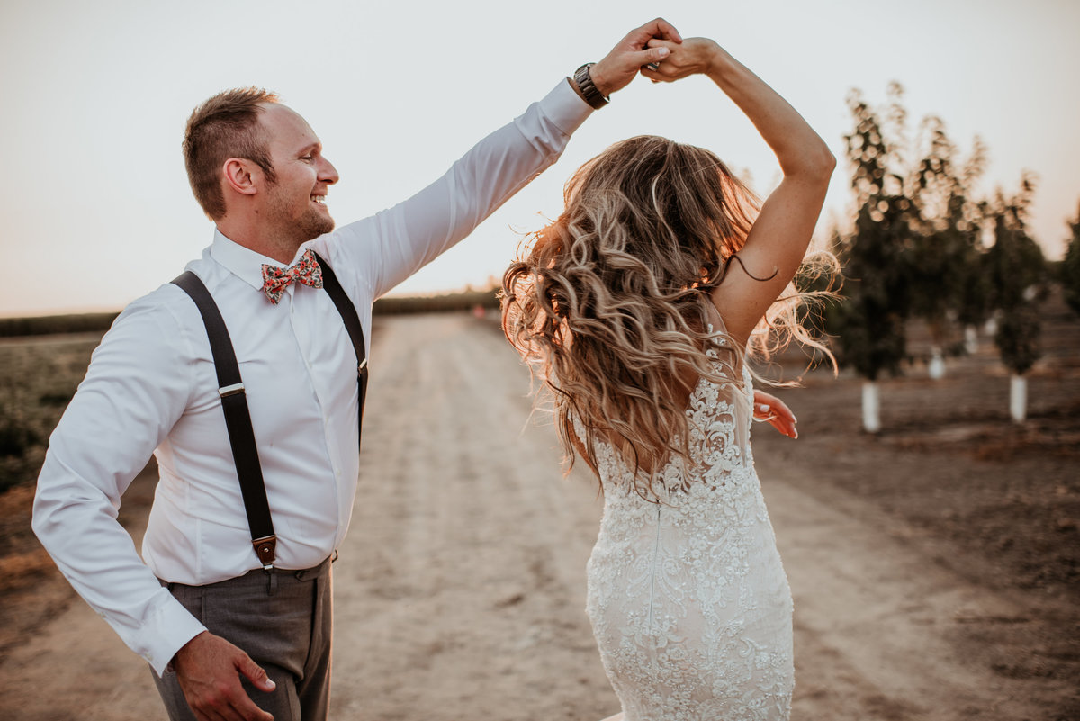 Savannah + Brandon-939