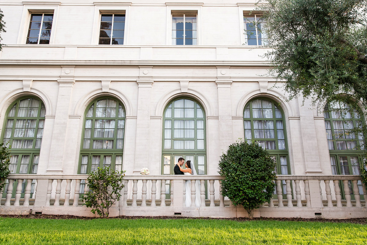 145-the-ebell-of-los-angeles-wedding-photos-kensie-jesse