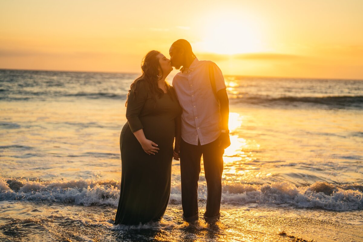 maternity-photographer-los-angeles-004