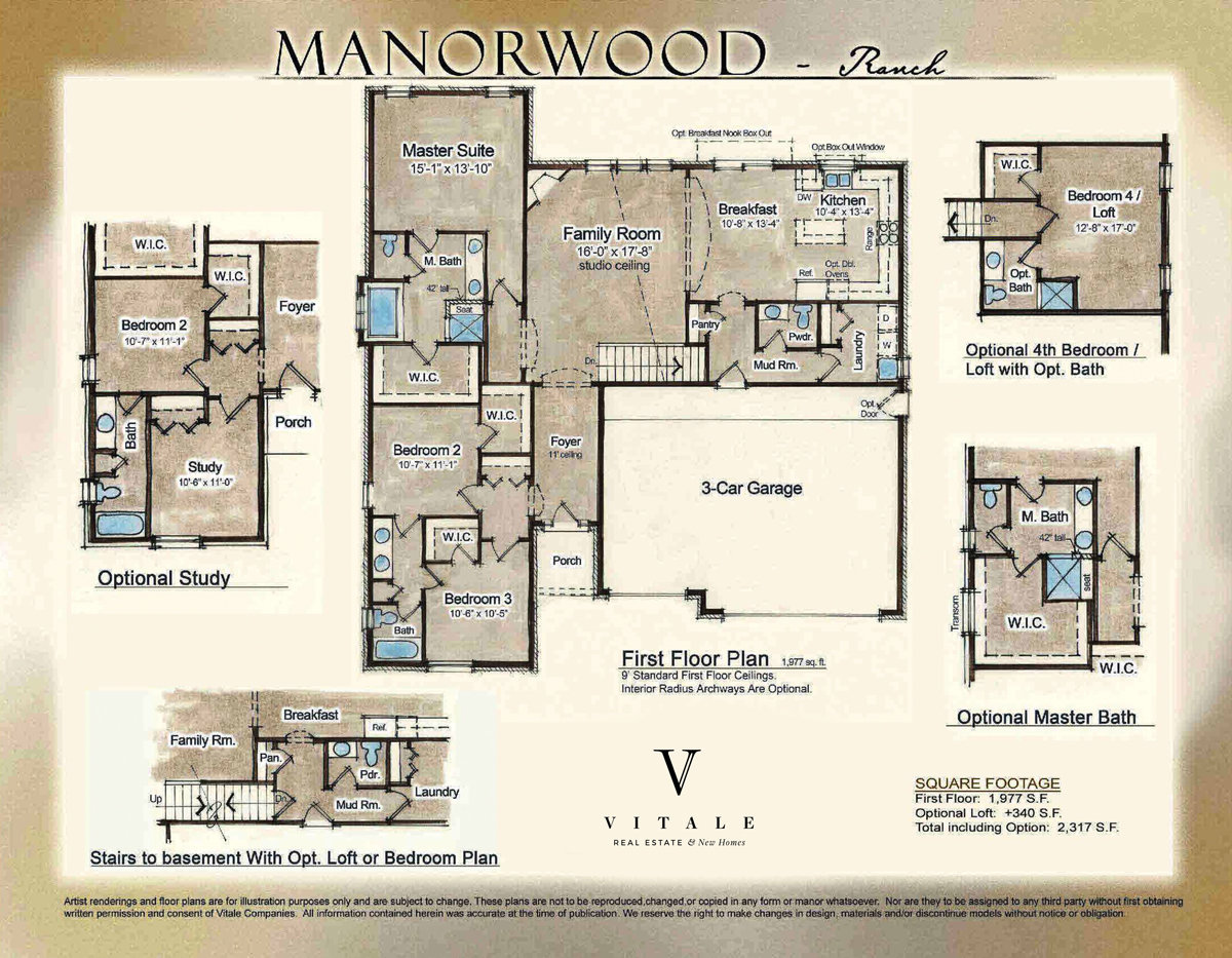 Manorwood-floorplan