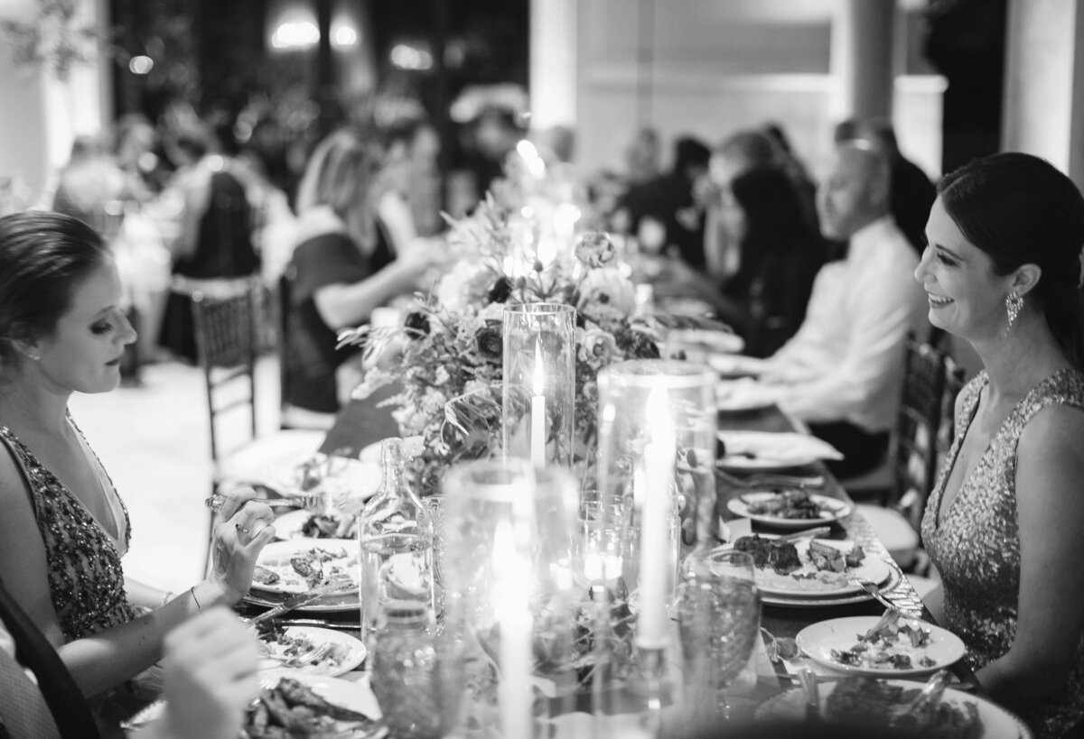 sophieeptonphotographykristinmattWED-744