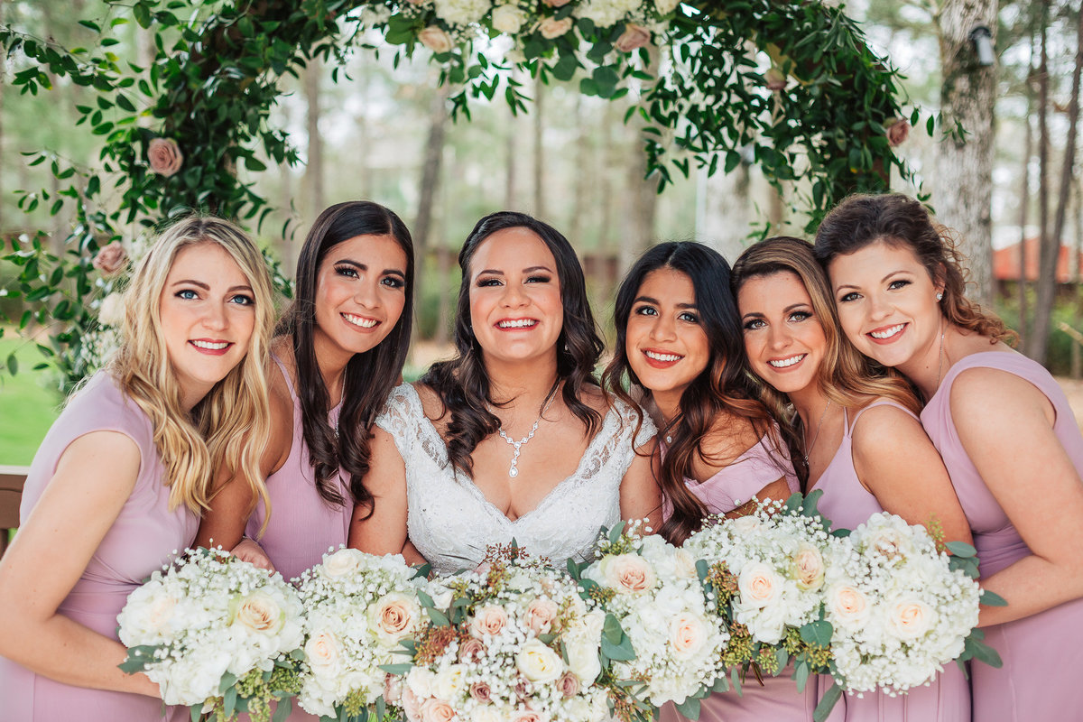 2019.springs-lake-conroe-wedding-