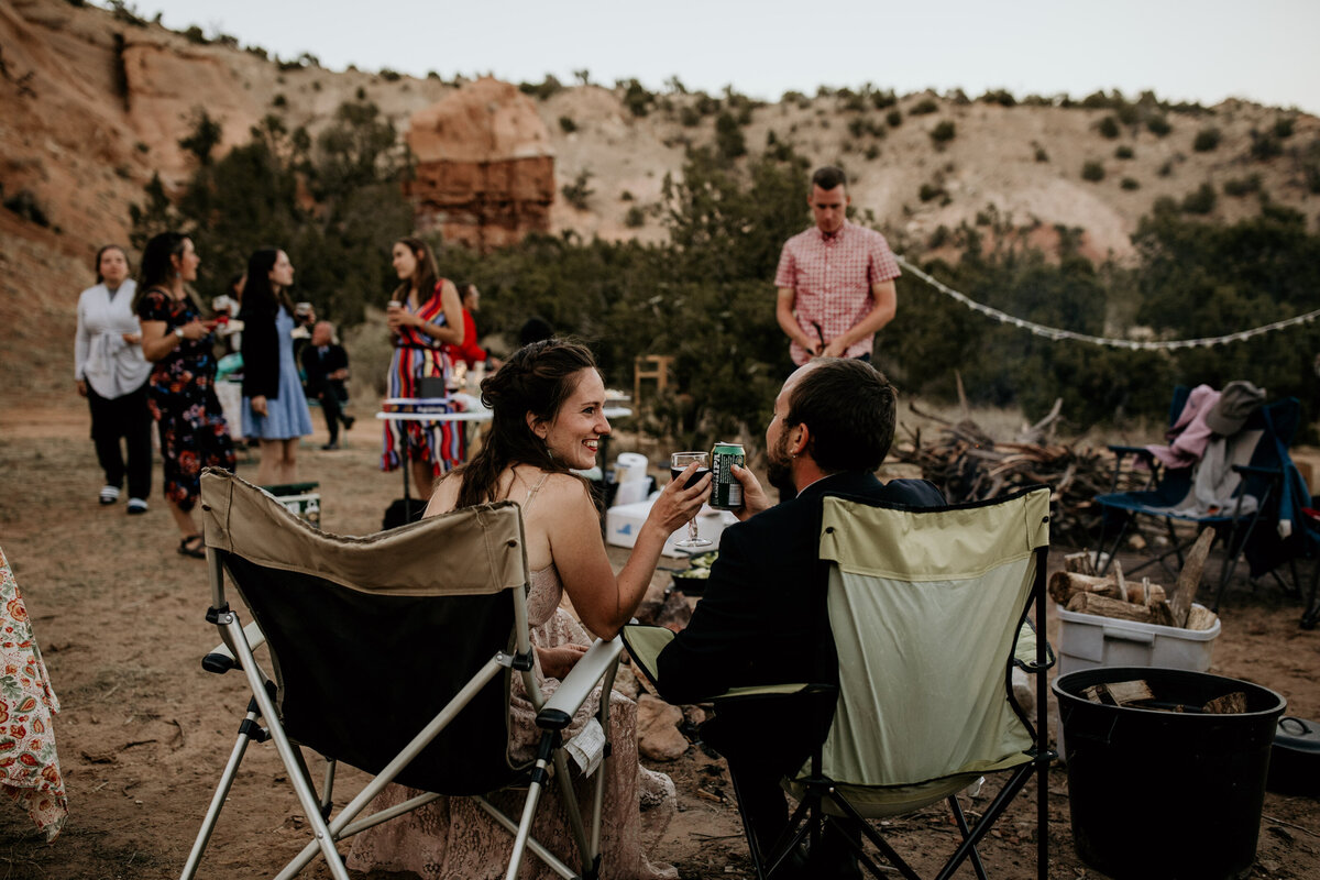 Abiquiu-New-Mexico-Camping-Elopement-37