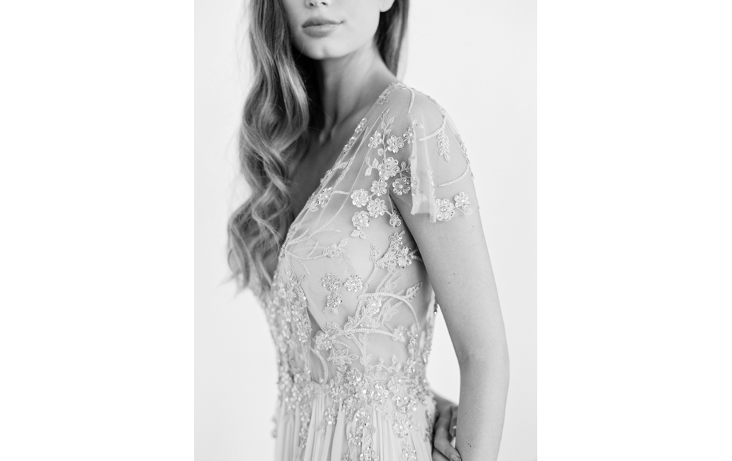 BridalStyleInspiration