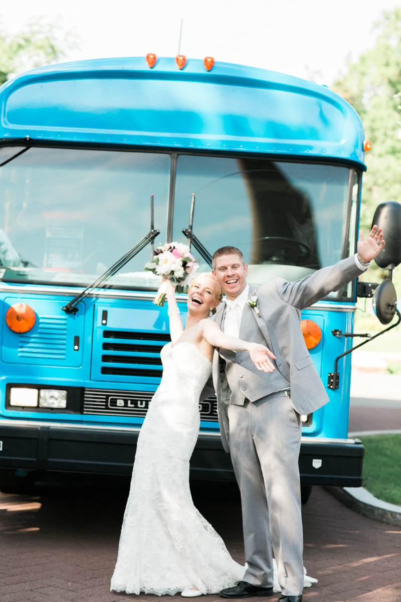 _state_college_wedding_photographer_140