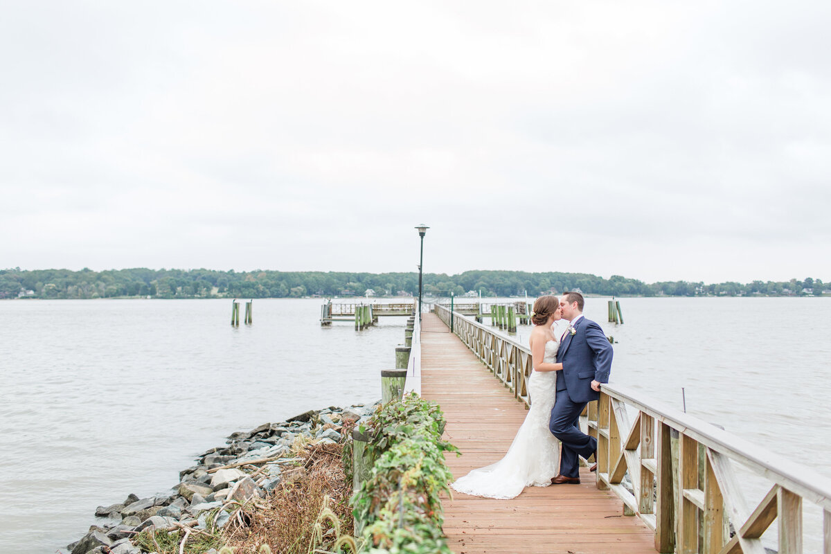 Bohemia_Overlook_Wedding_Photographer-334