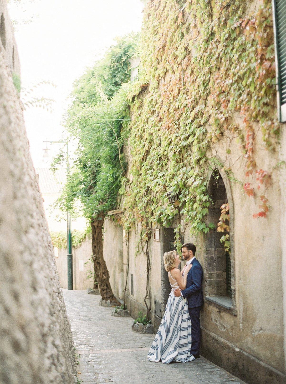 ravello-italy-engagement-photography_0010