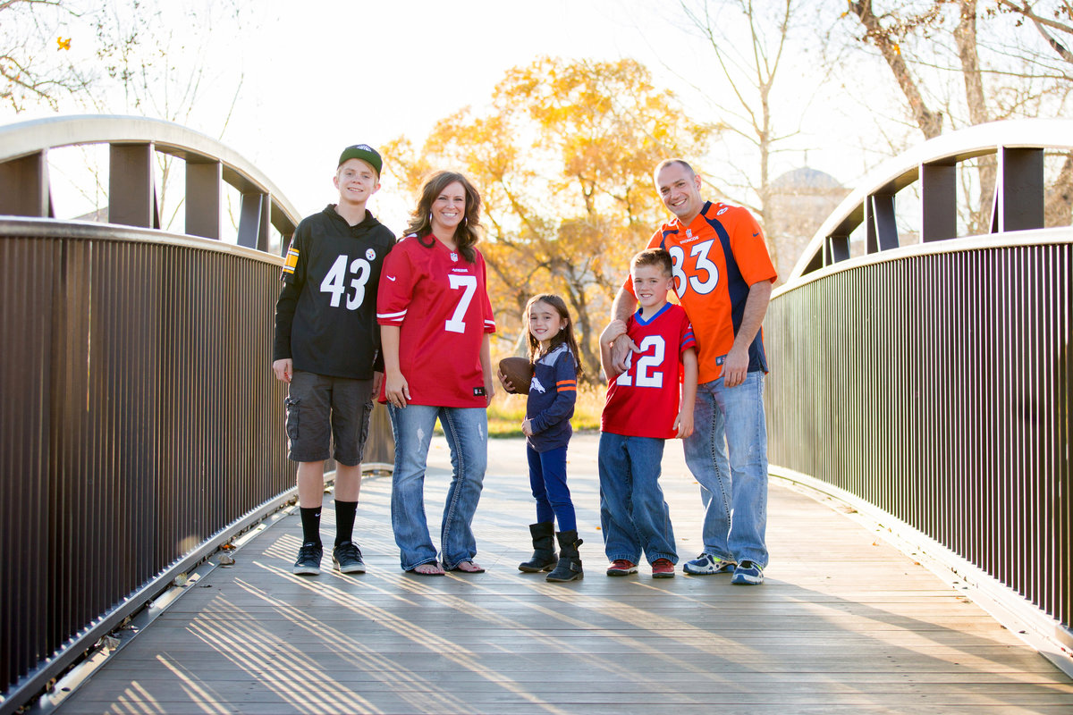 colorado-football-family-photos