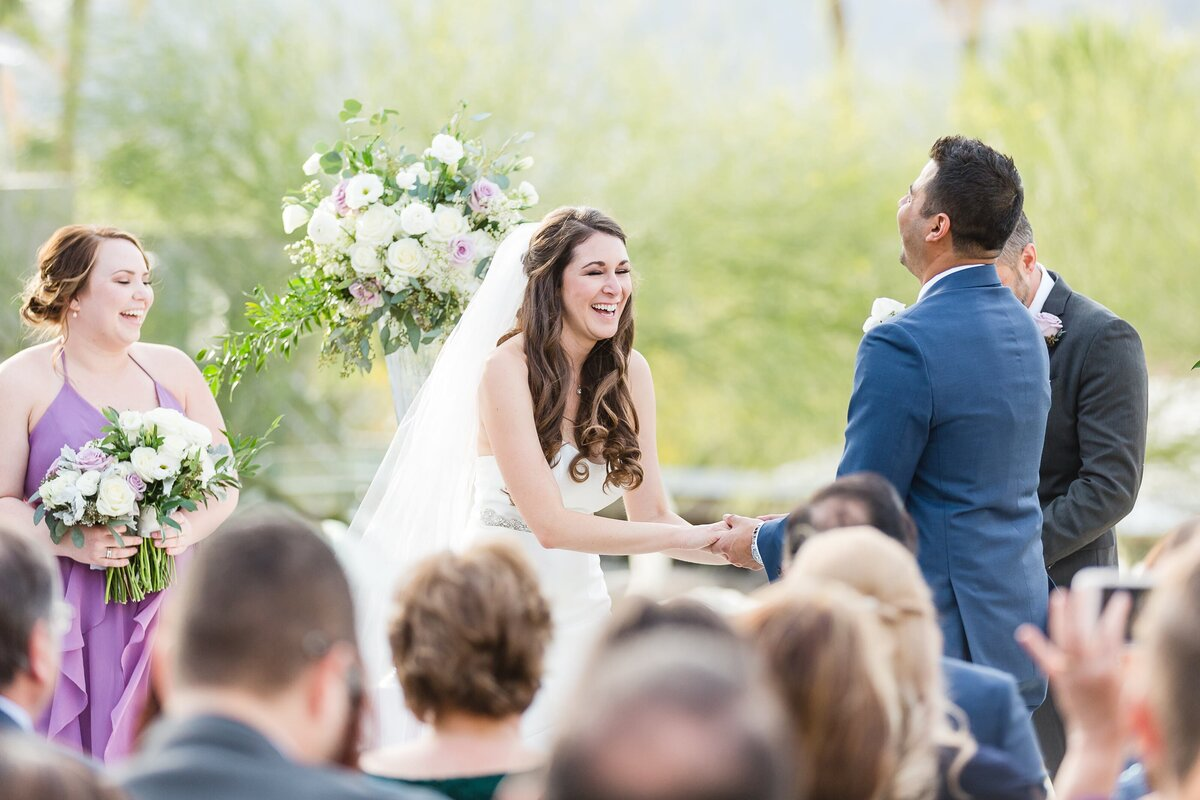 Sanctuary-on-Camelback-Wedding-by-Leslie-Ann-Photography-00042