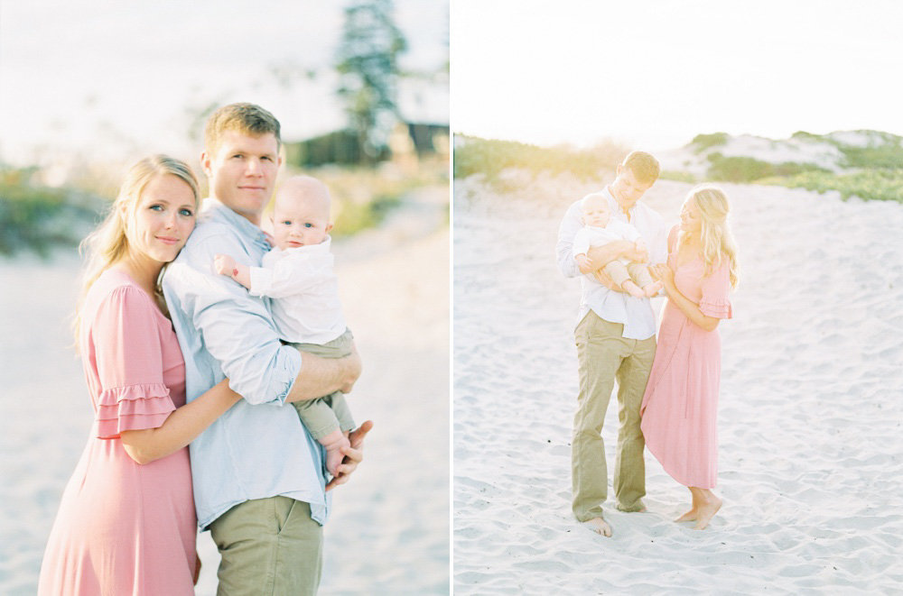 coronado-family-portrait-photographer_0003