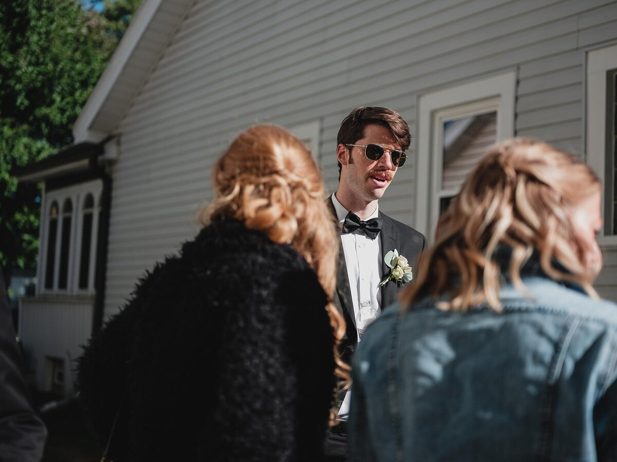 wauwatosa backyard wedding_1413