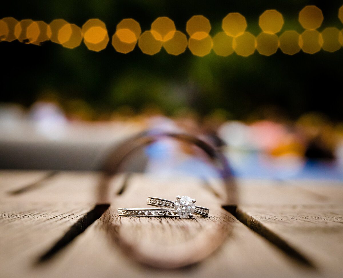 wedding-rings-vermont-wedding-photographer