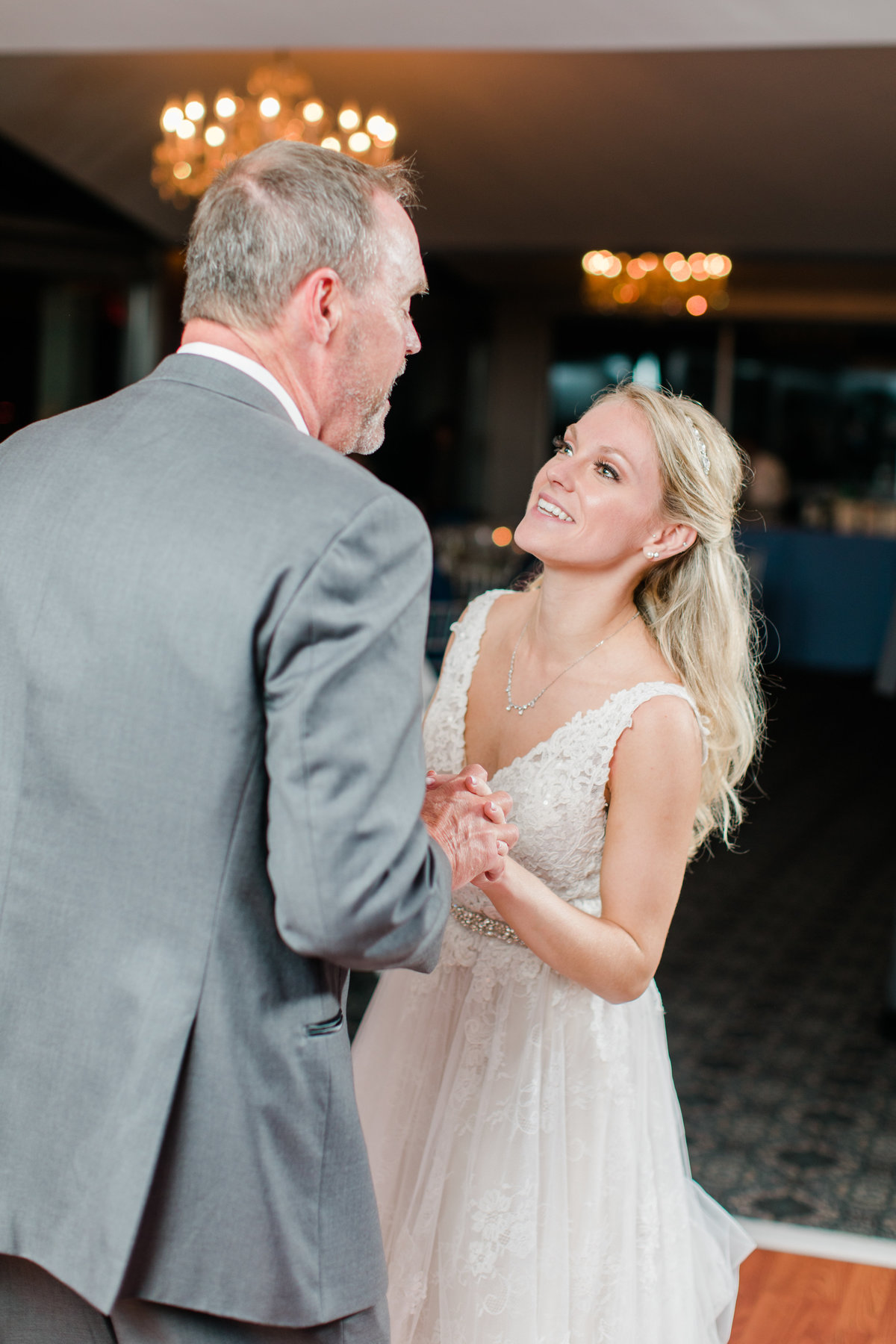 Top_of_the_Town_Wedding_Arlington_WashingtonDC_WeddingPhotographer_AngelikaJohnsPhotography-7049