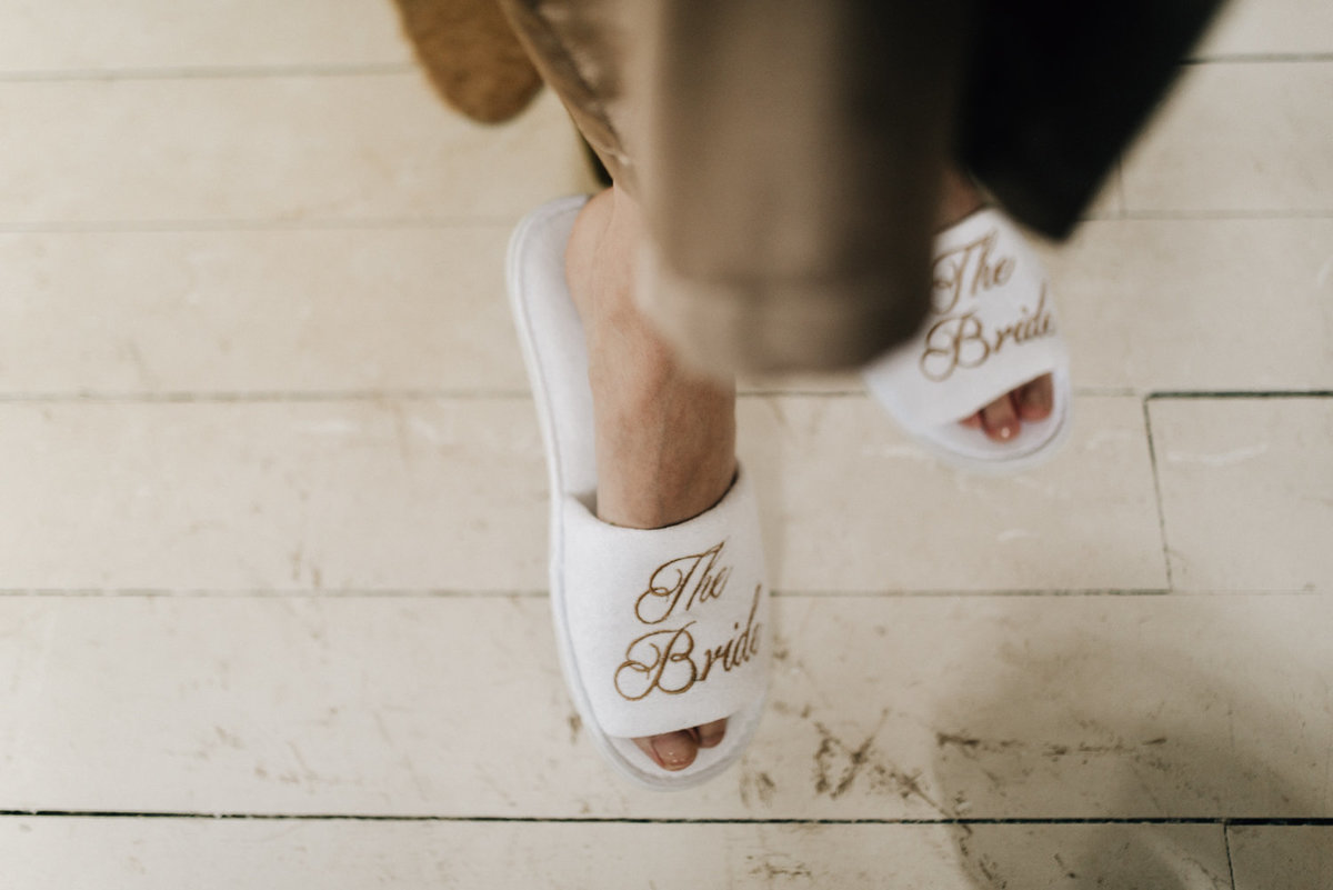 Germany_Destination_Wedding_Photographer_Flora_And_Grace (18 von 147)