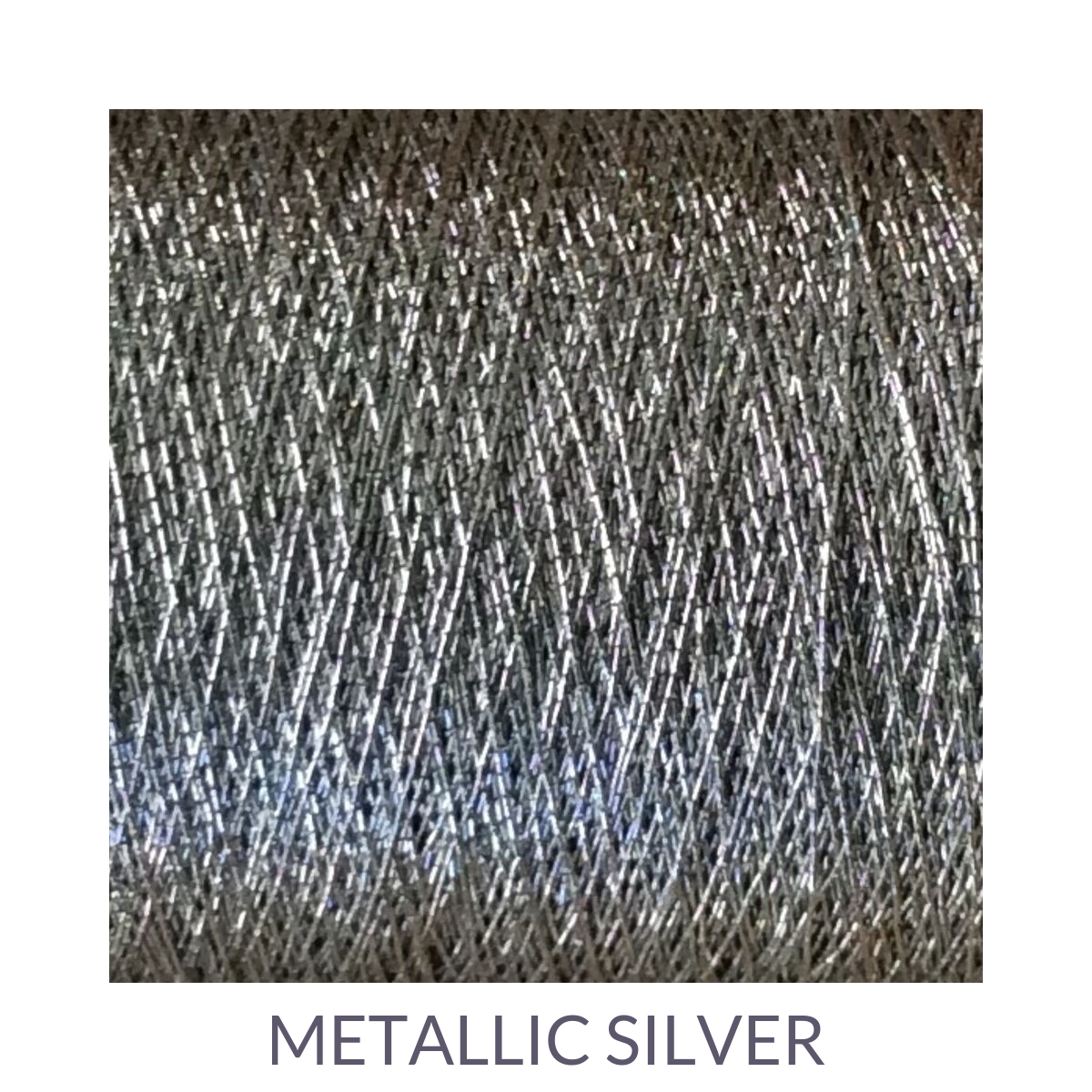 metallic-silver-thread