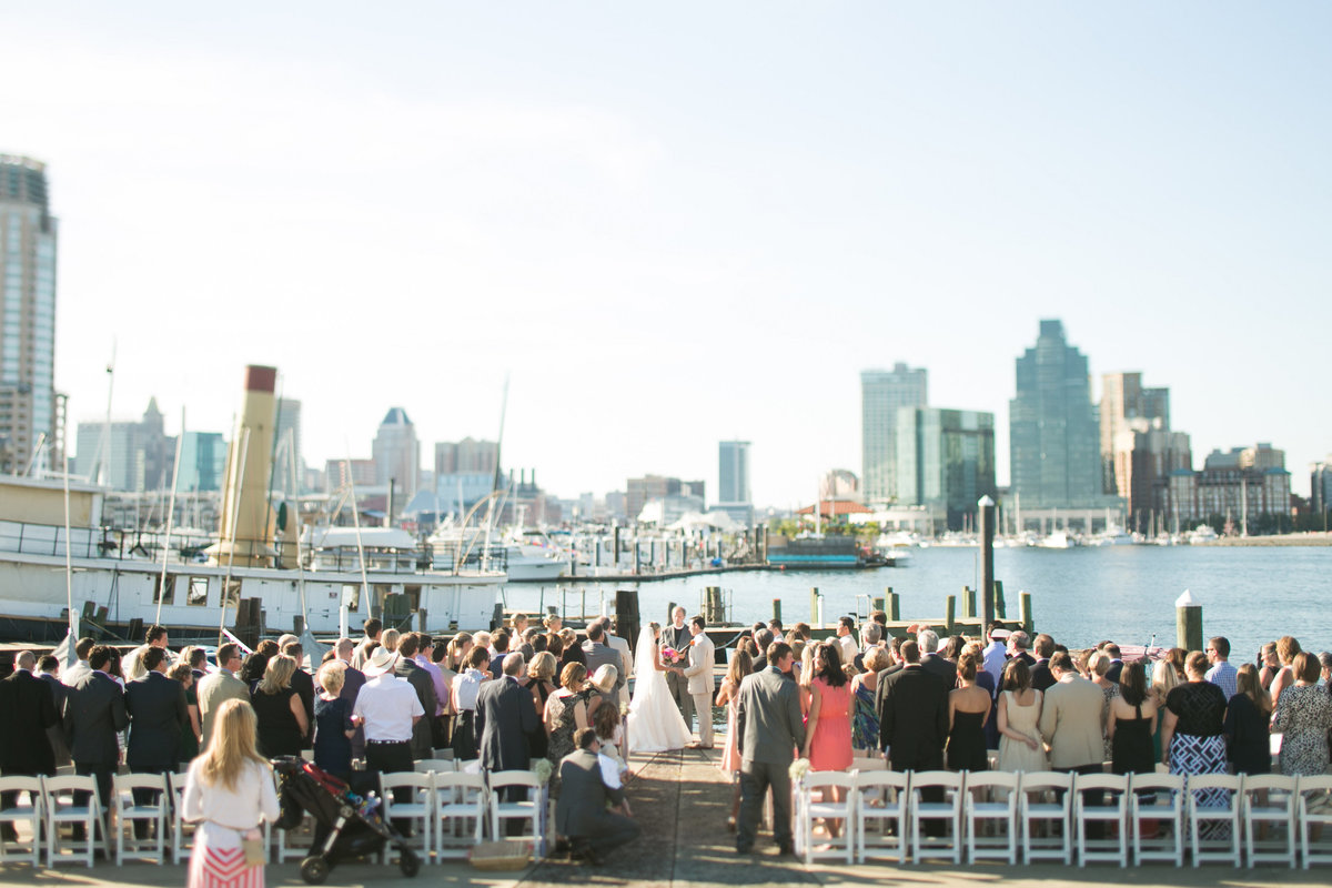 Baltimore-Museum-of-Industry-Wedding-Ceremony