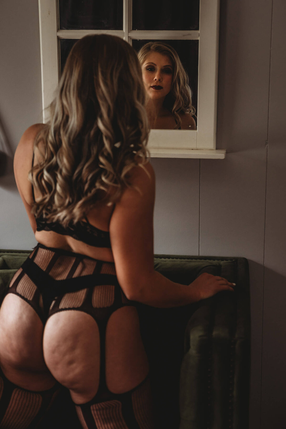 Kansas City Boudoir Photographer lastphotokc-14