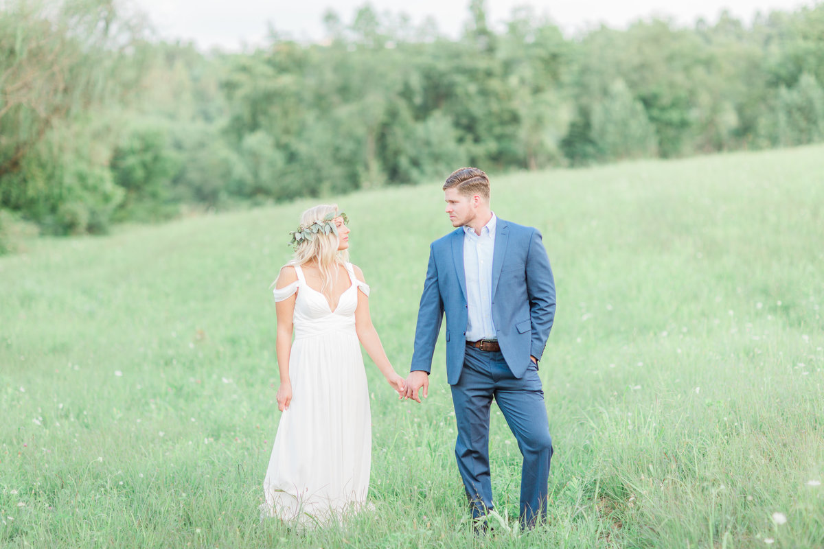 EMMA + DYLAN -- STORYBROOK FARMS0288