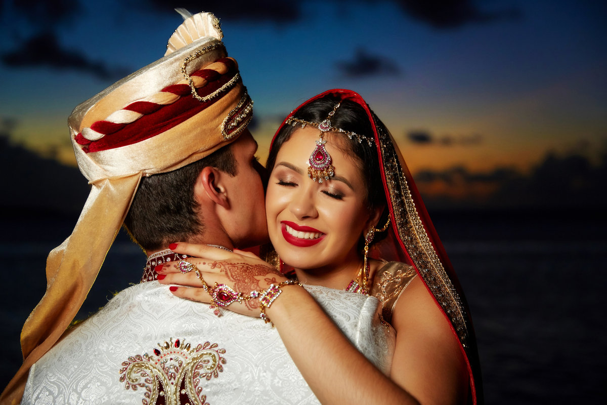 puerto-rico-indian-weddings-162