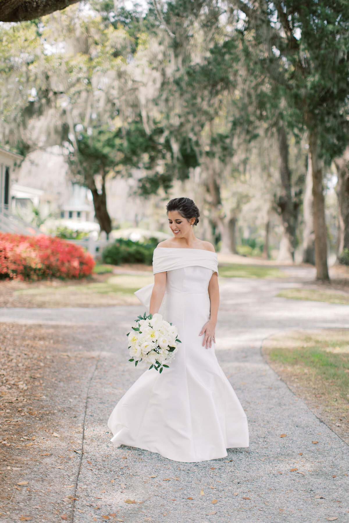 Powell_Oldfield_River_Club_Bluffton_South_Carolina_Beaufort_Savannah_Wedding_Jacksonville_Florida_Devon_Donnahoo_Photography_0198