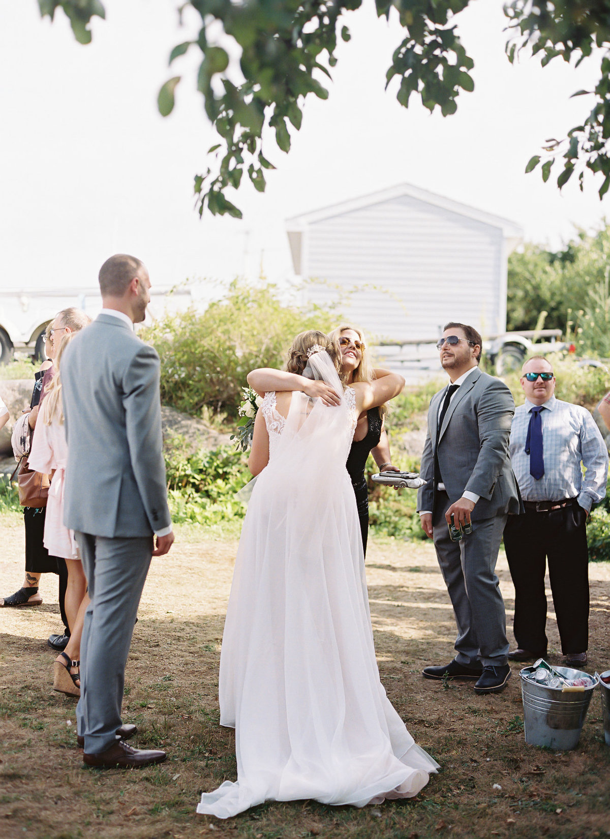 Jacqueline Anne Photography - A+A - Shining Waters Wedding-428