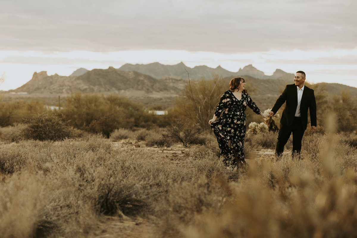 Phoenix Wedding Photographer-53