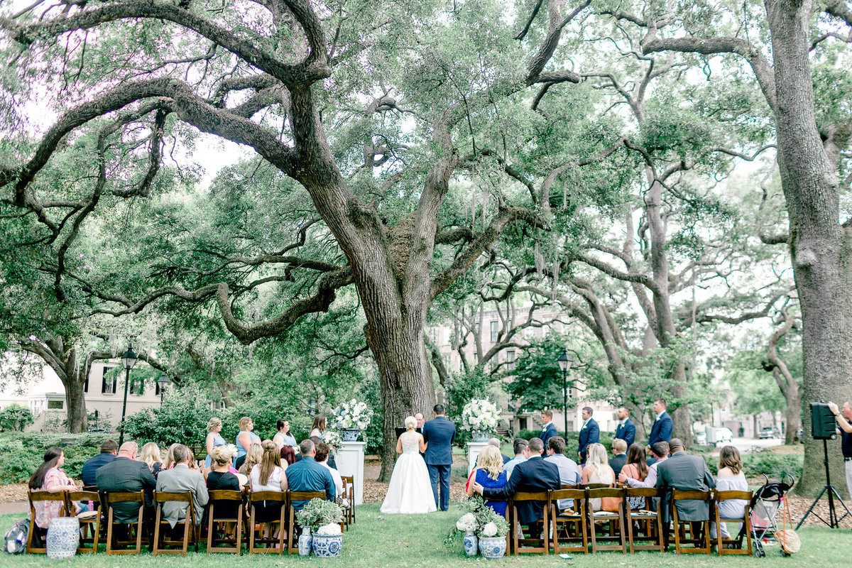 Savannah-Georgia-Wedding-Photographer-Holly-Felts-Photography-Wilmon-Wedding-253