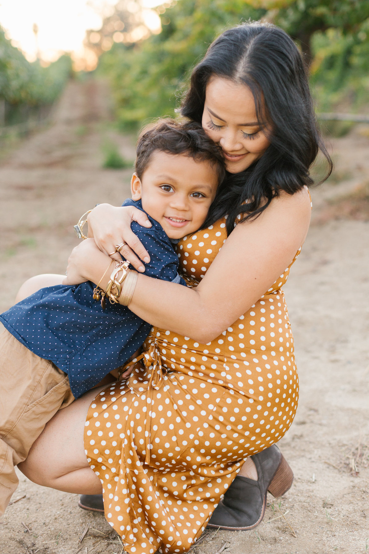 southern-california-family-mini-session-10
