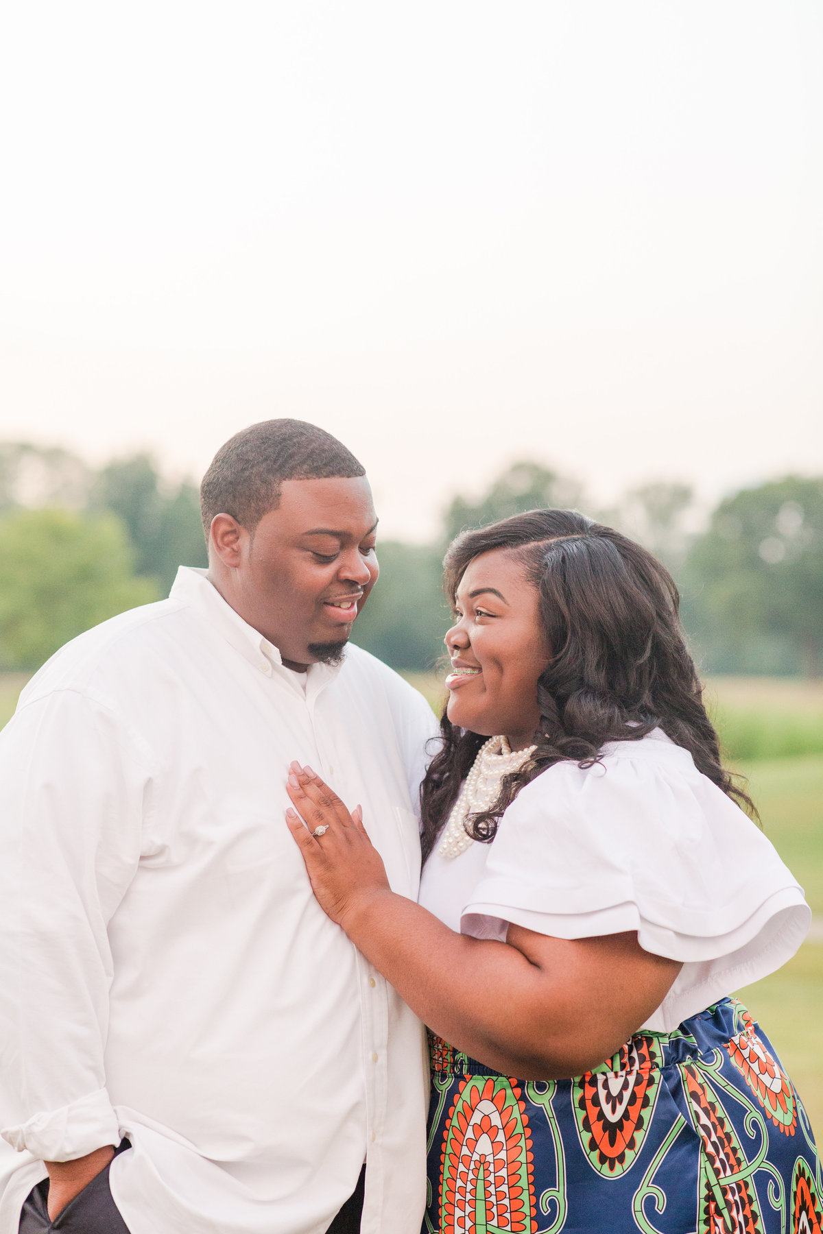 Gaines Engagement-0004