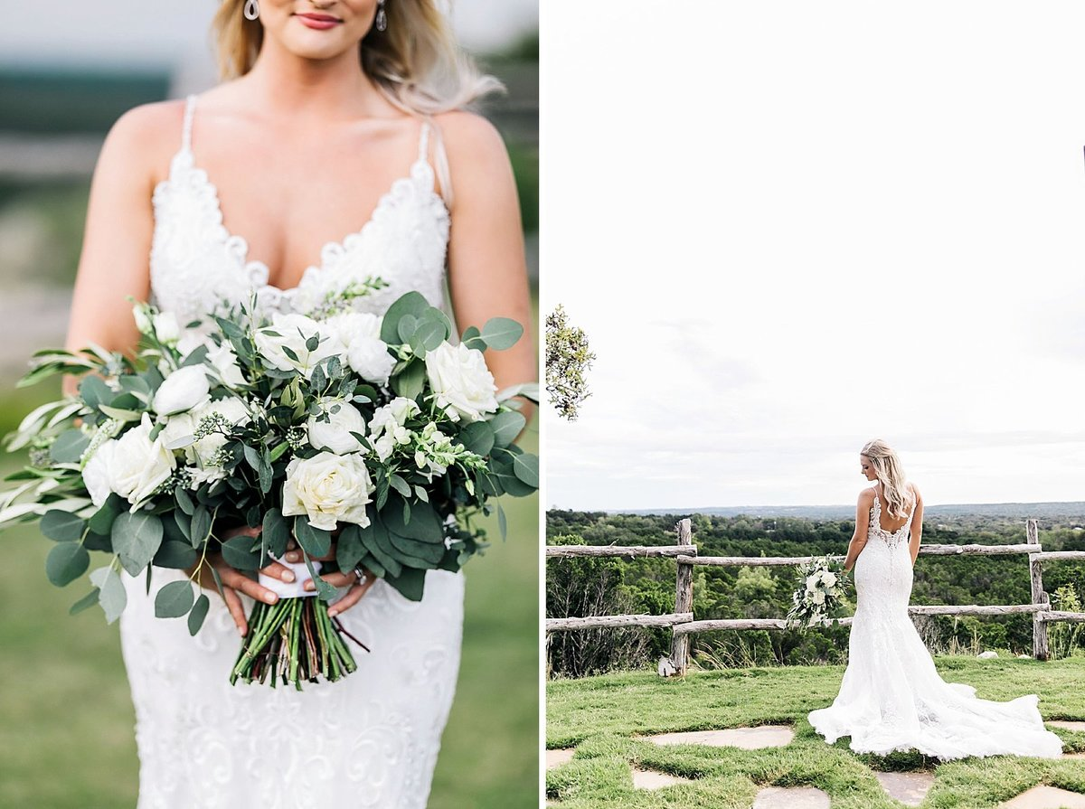 Dove-ridge-vineyard-Wedding-by-Dallas-Photographer-Julia-Sharapova_0059