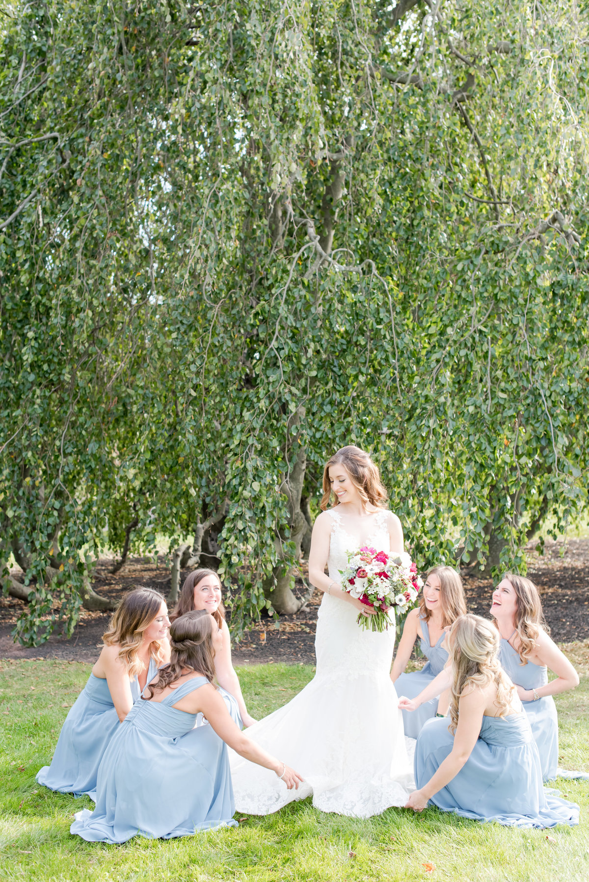 Hamilton Farm Wedding-New Jersey Wedding Photographer-- Jess and Doug Wedding 225251-38