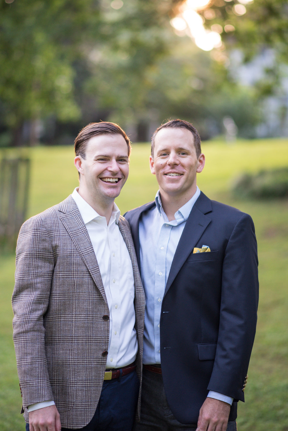 Gay Engagement Session Atlanta Georgia Wedding Photographer-10