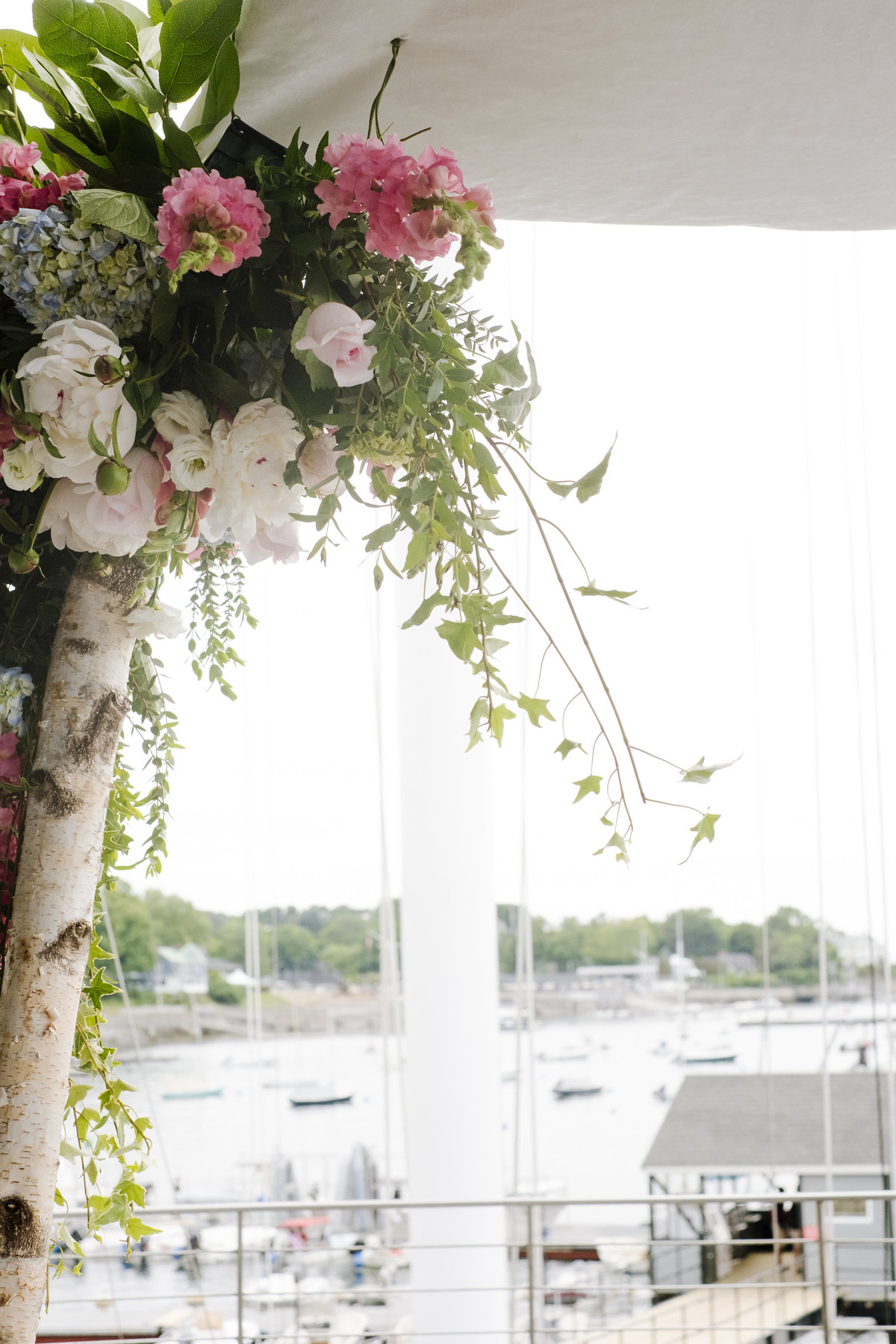 Heather Dawn Events - North Shore Boston Wedding and Event Planner1205