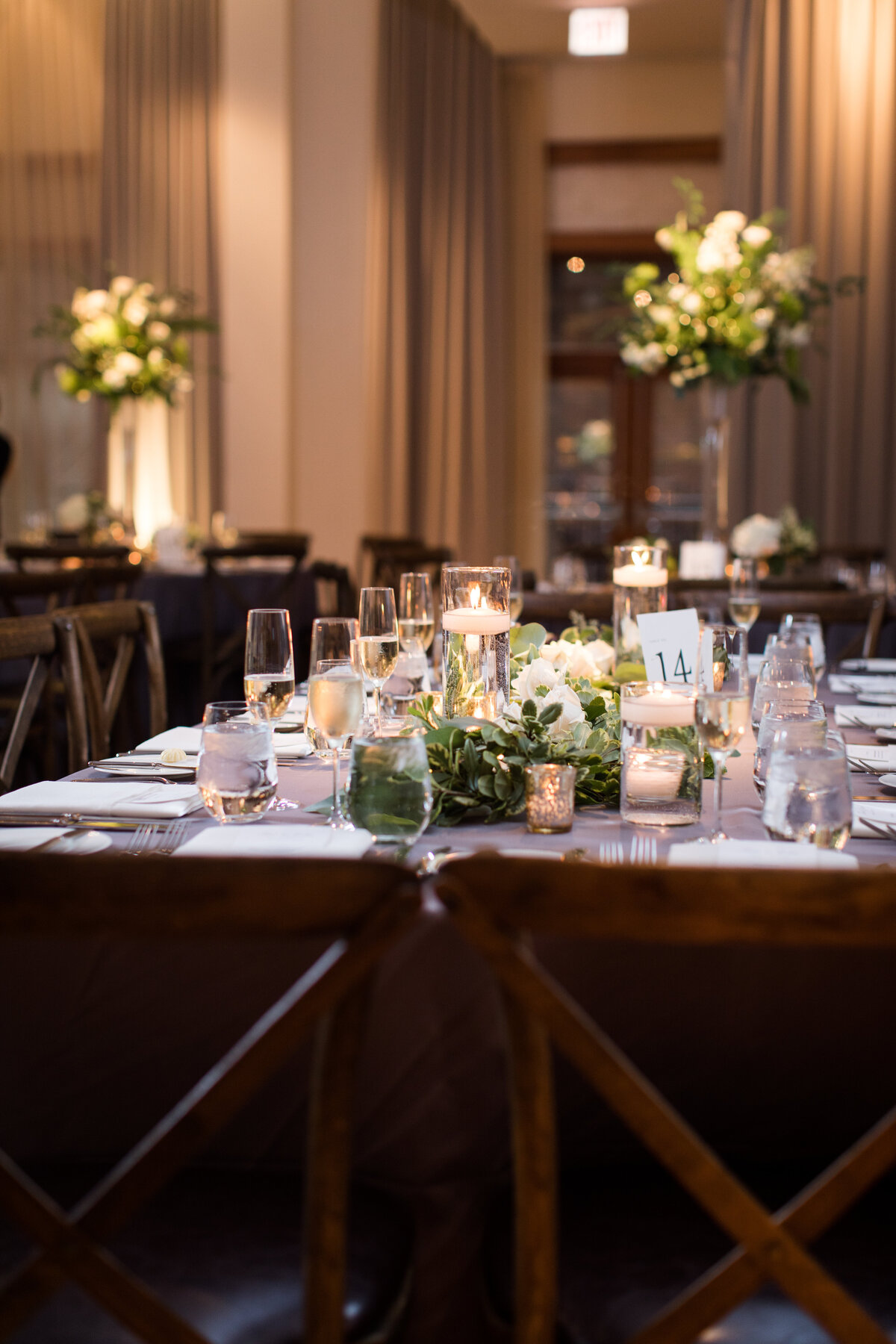 ivy-room-chicago-wedding-inspiration-301