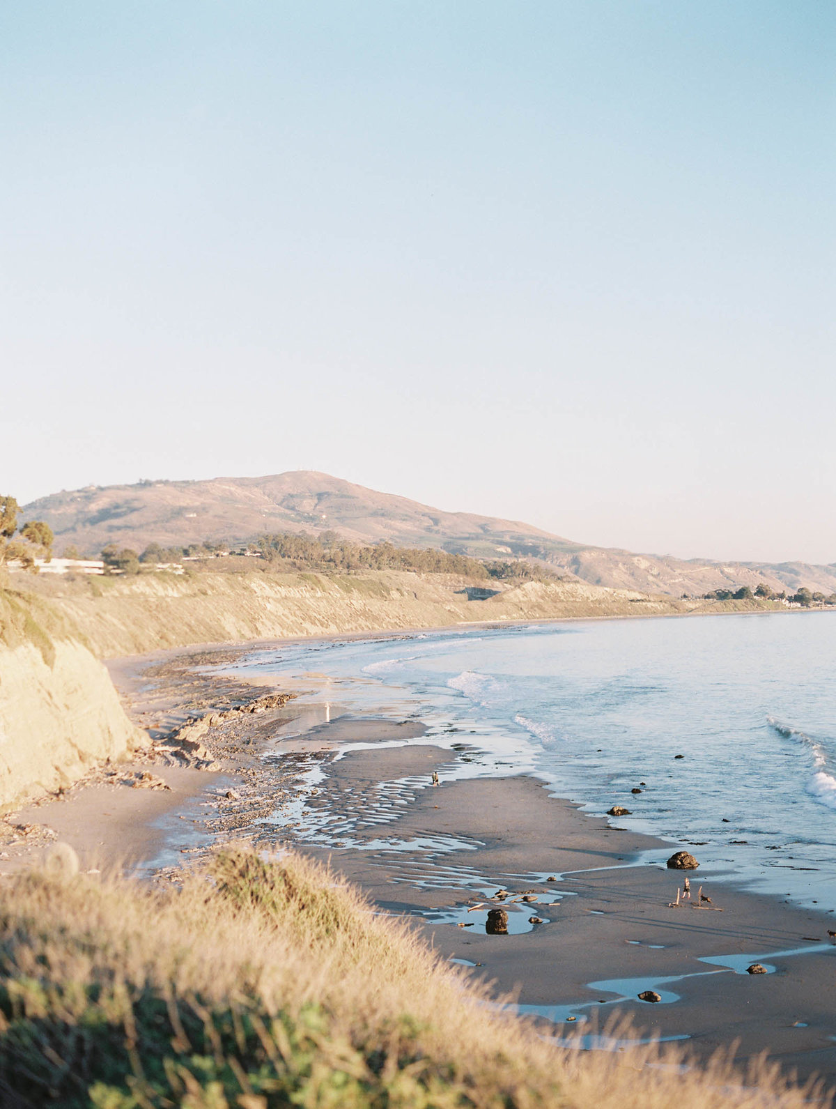 carpinteria-photographer-52