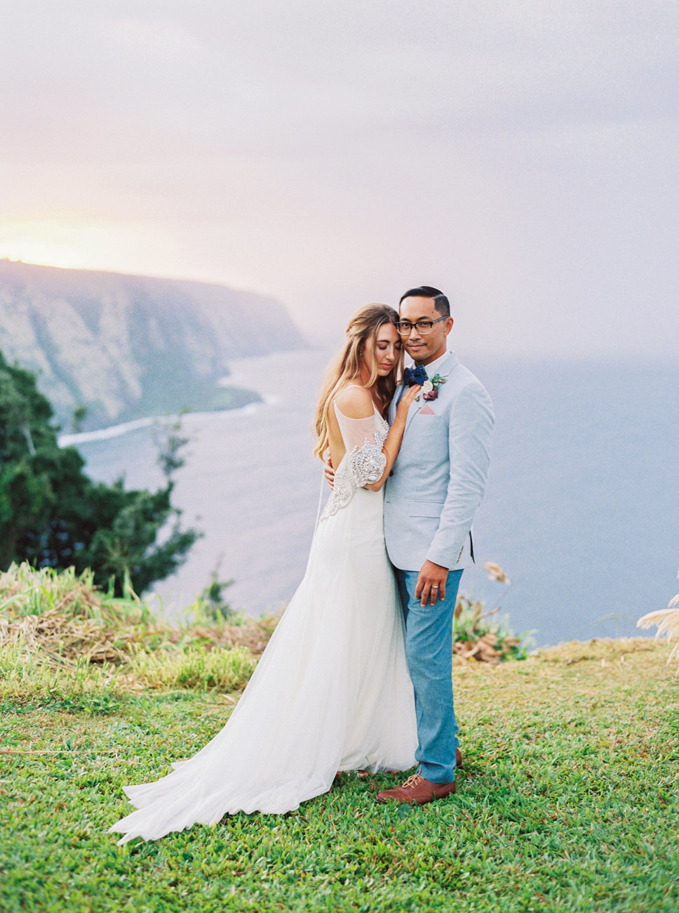 Hawaii_Wedding_Photographer-045