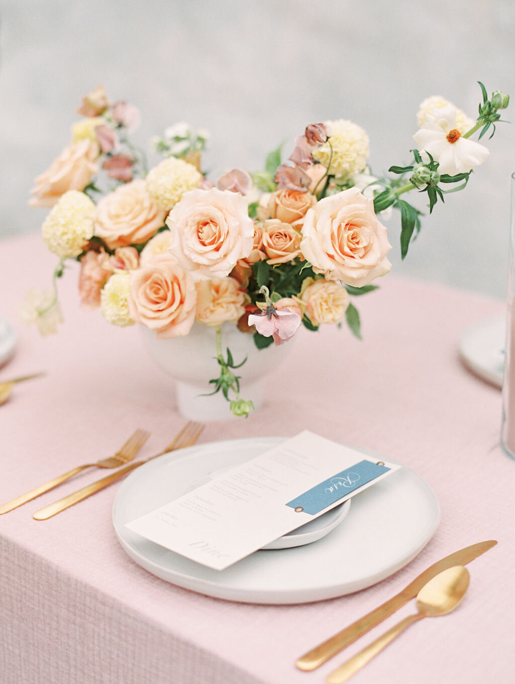 Embark-Event-Design-and-Ashley-Rae-Studio-Wedding-Editorial-San-Luis-Obispo-164