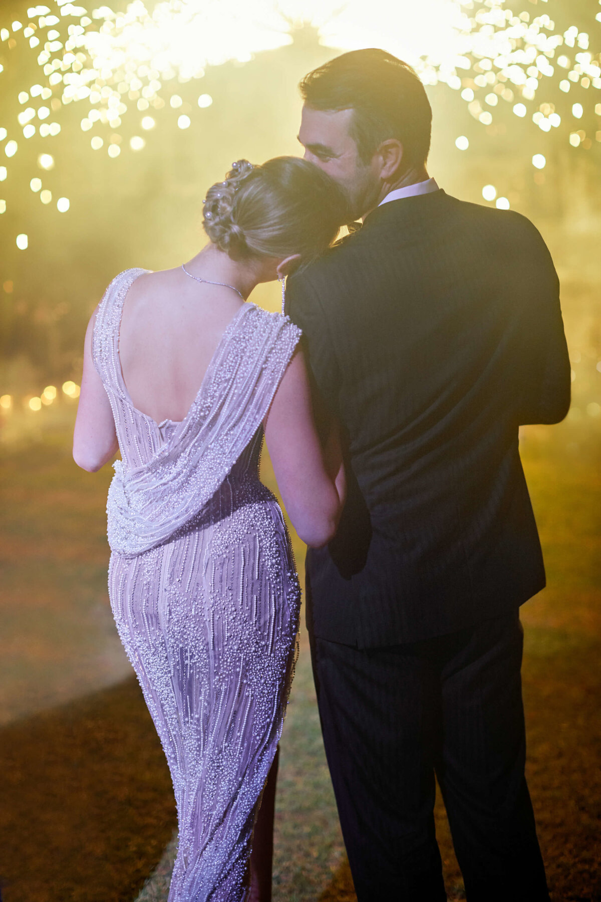 41-KTMerry-weddings-Kate-Upton-reception-fireworkds-Tuscany